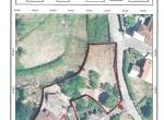 23-Vista aérea finca CACHADOS (Web Vertical)